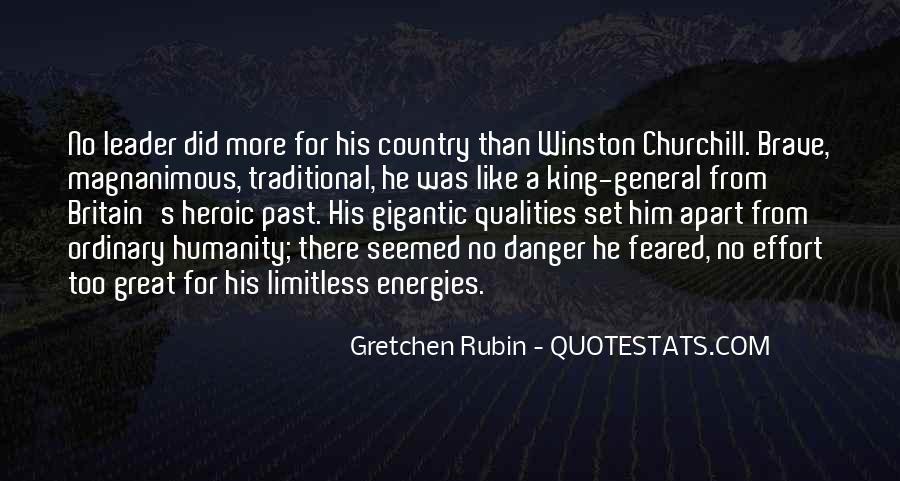 Bernice Rubens Quotes #782019