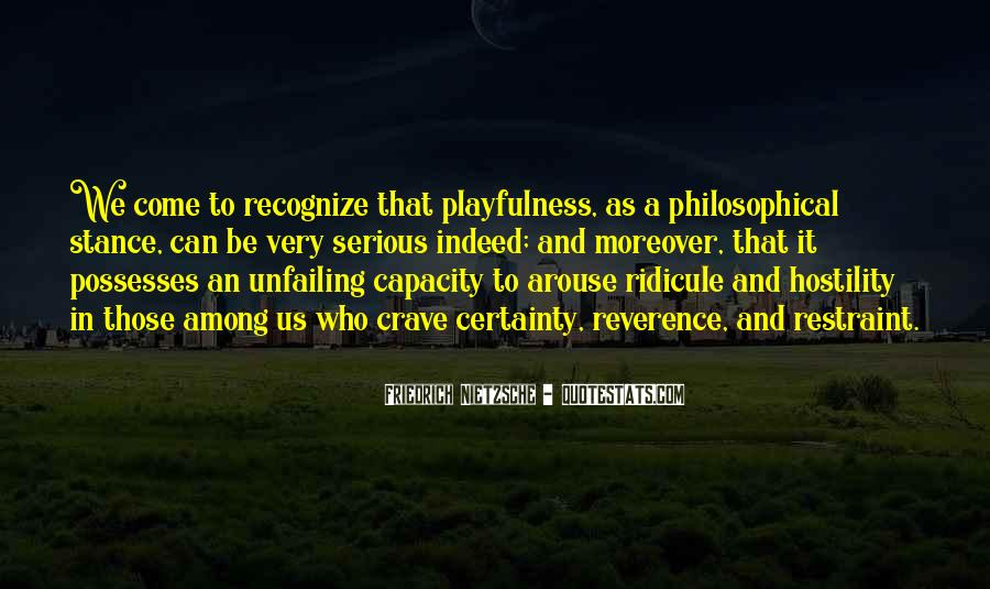 Quotes About Sport Psychology #1311780