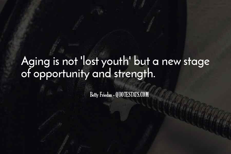Betty Liu Quotes #113817