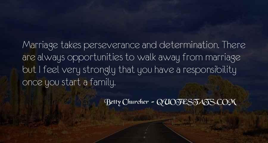 Betty Liu Quotes #114245