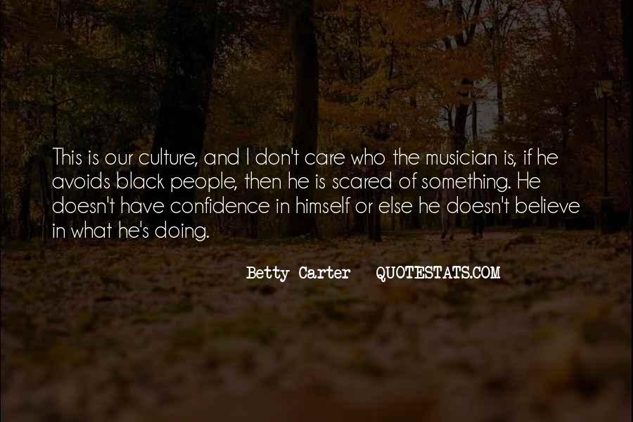 Betty Liu Quotes #114259