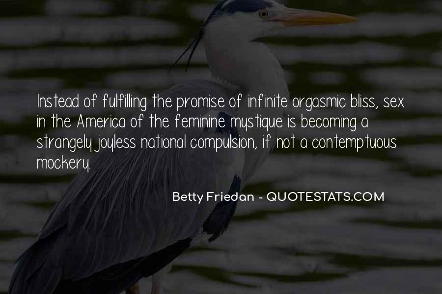 Betty Liu Quotes #127121