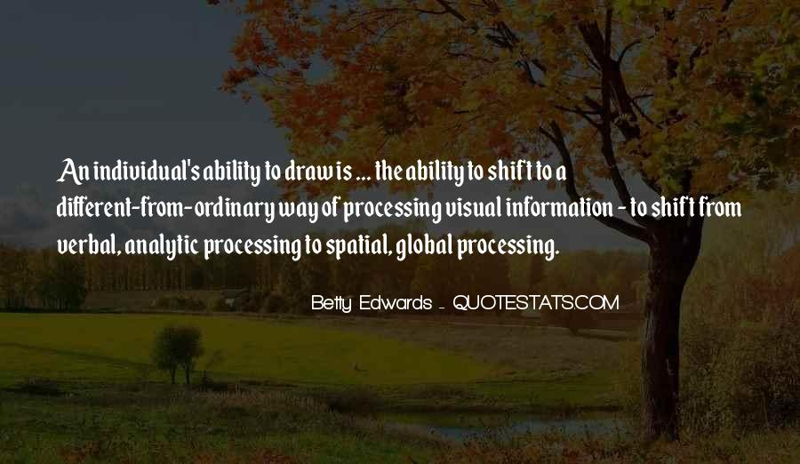 Betty Liu Quotes #133365