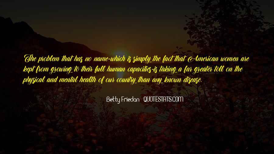 Betty Liu Quotes #1372