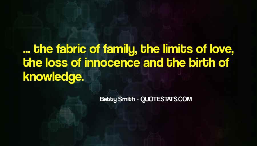 Betty Liu Quotes #144880