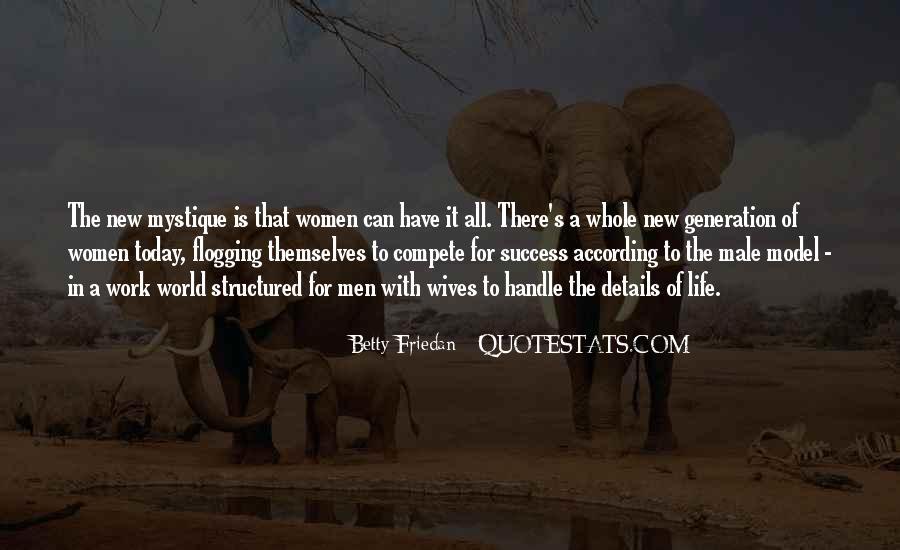 Betty Liu Quotes #146927