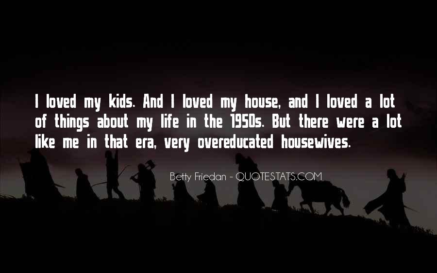 Betty Liu Quotes #148359