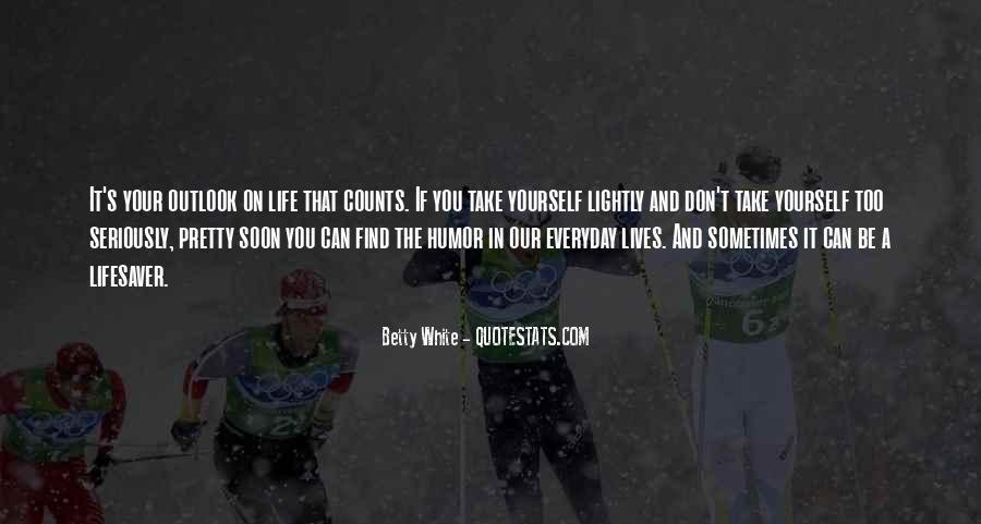 Betty Liu Quotes #162611