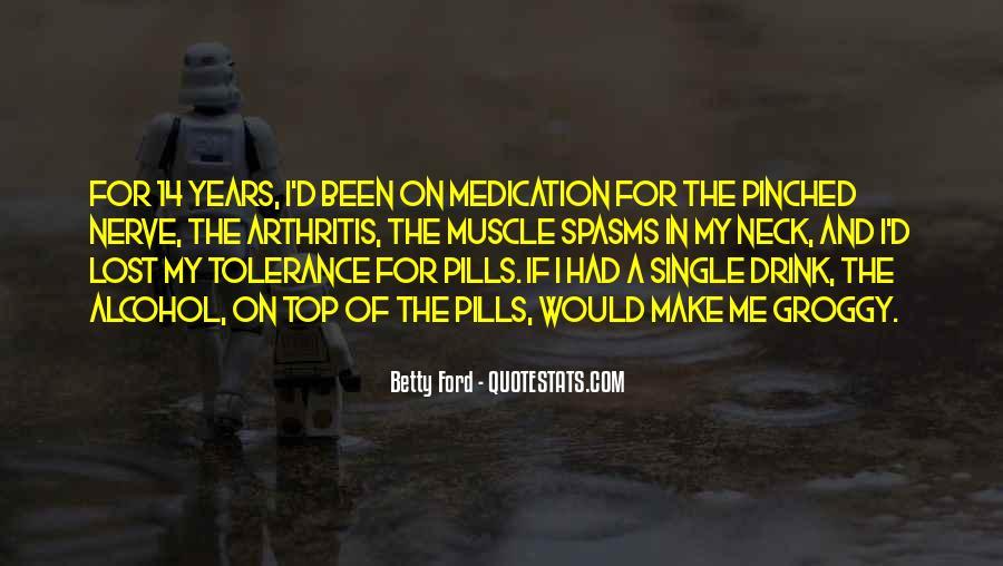 Betty Liu Quotes #18260