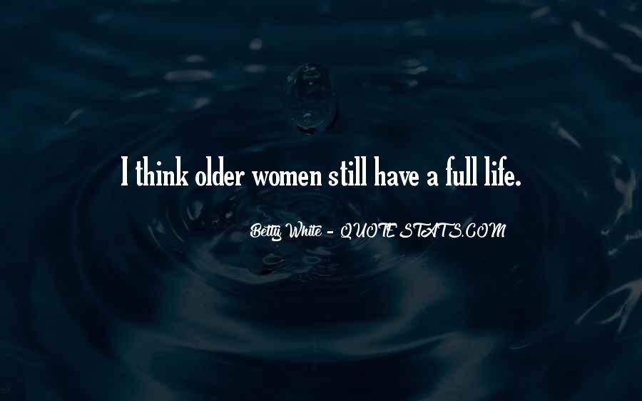Betty Liu Quotes #190539