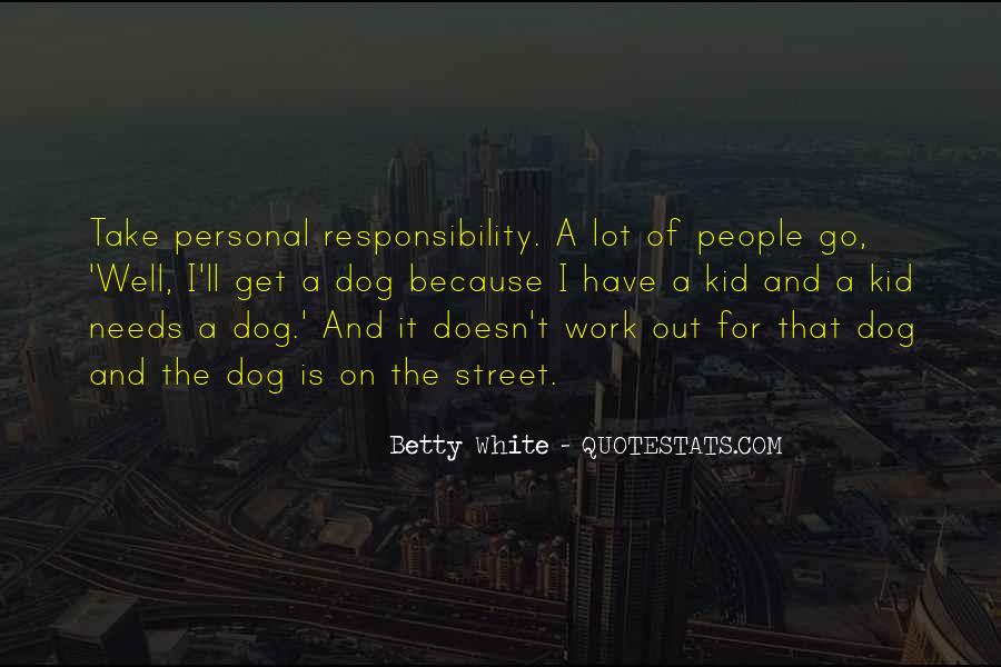 Betty Liu Quotes #20626