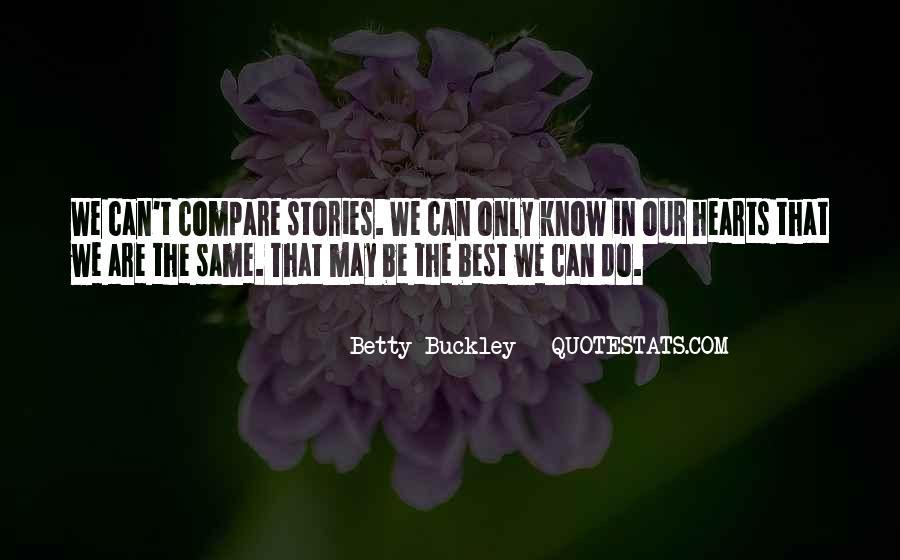 Betty Liu Quotes #25675