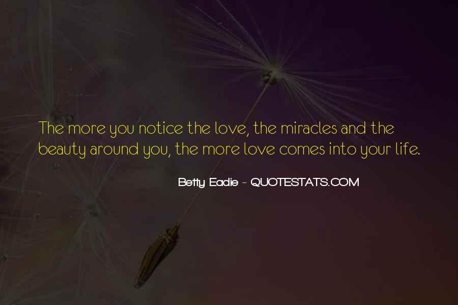 Betty Liu Quotes #34034