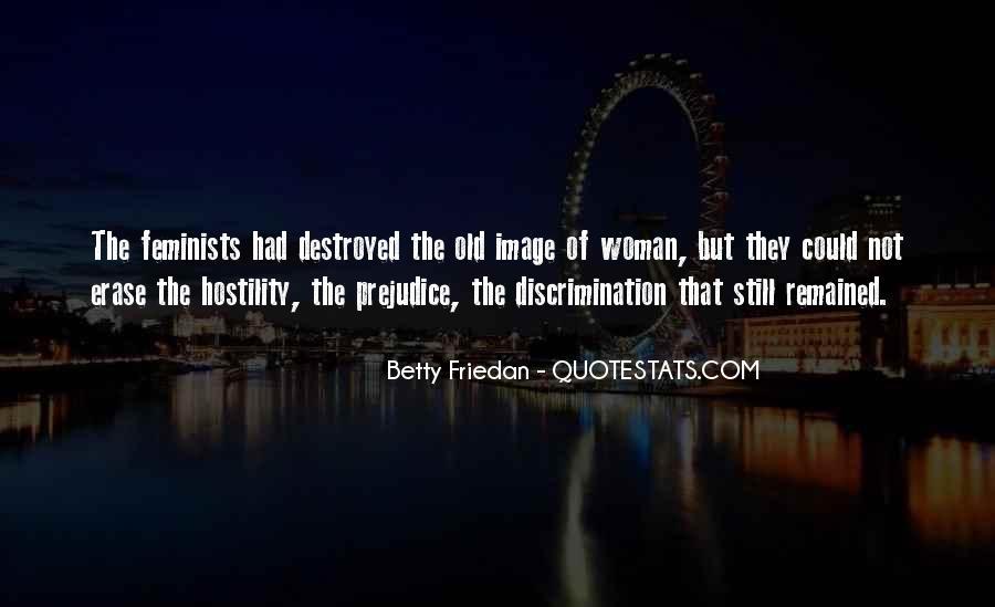 Betty Liu Quotes #51191