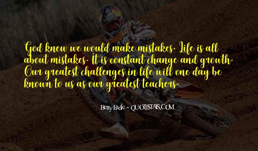 Betty Liu Quotes #61016
