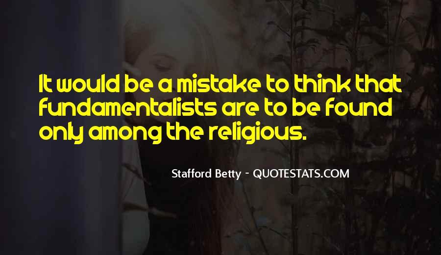 Betty Liu Quotes #63972