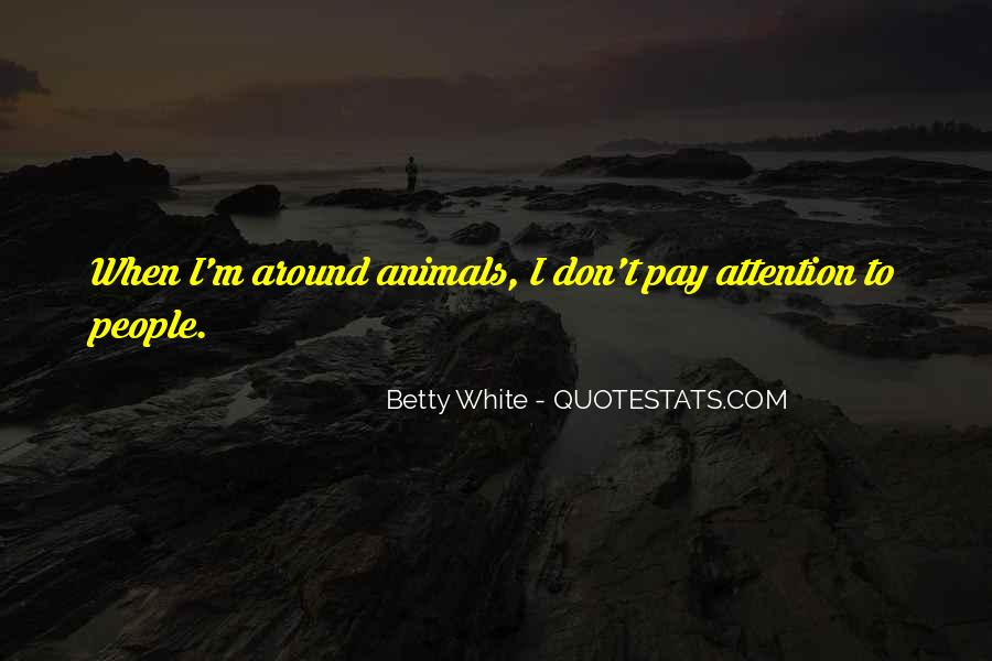 Betty Liu Quotes #78444