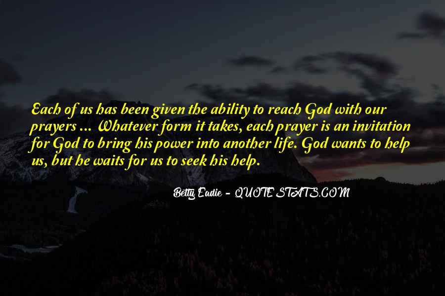 Betty Liu Quotes #99534