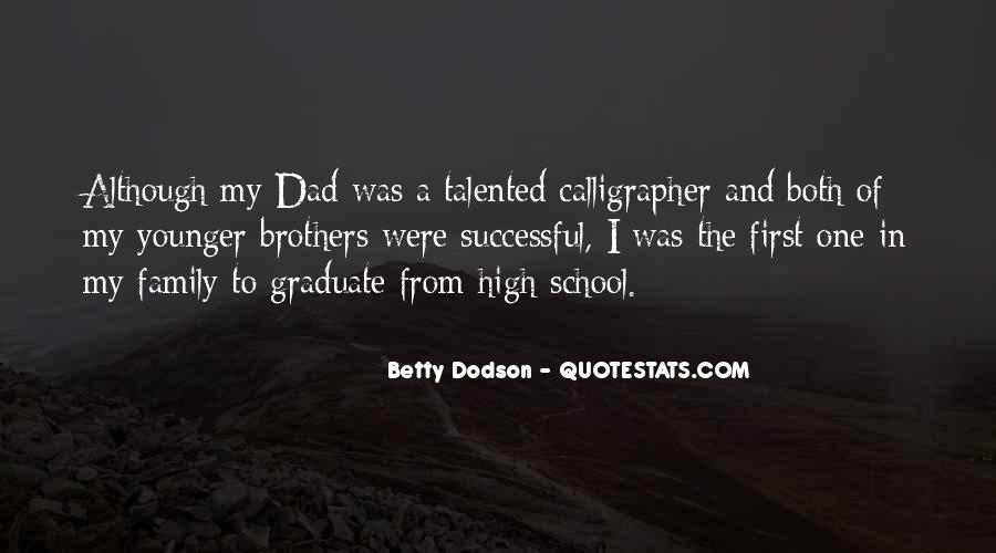 Betty Liu Quotes #99605