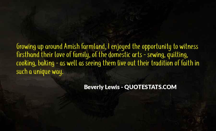 Beverly D'angelo Quotes #19522