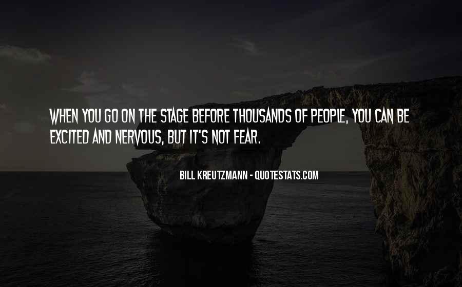 Bill Kreutzmann Quotes #1209405