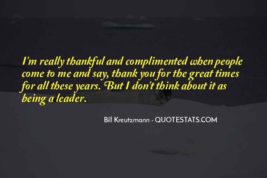 Bill Kreutzmann Quotes #1223572