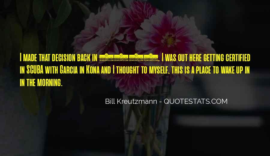 Bill Kreutzmann Quotes #1539330