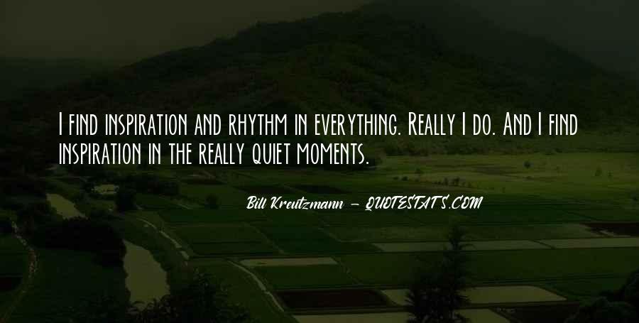 Bill Kreutzmann Quotes #481827