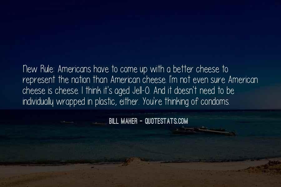 Bill O'brien Quotes #139144