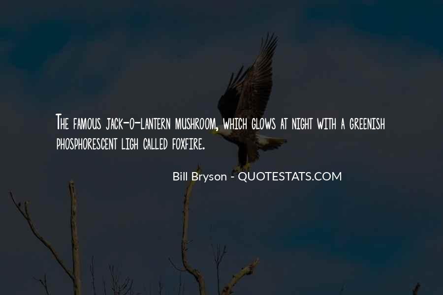 Bill O'brien Quotes #159608