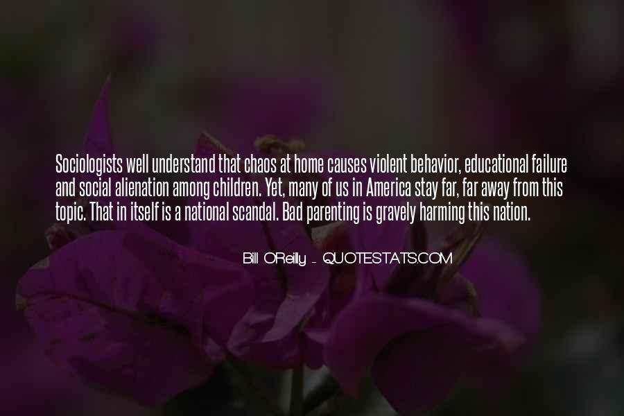 Bill O'brien Quotes #287570