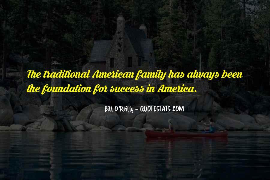 Bill O'brien Quotes #288005