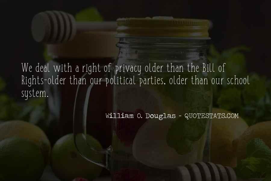 Bill O'brien Quotes #368292