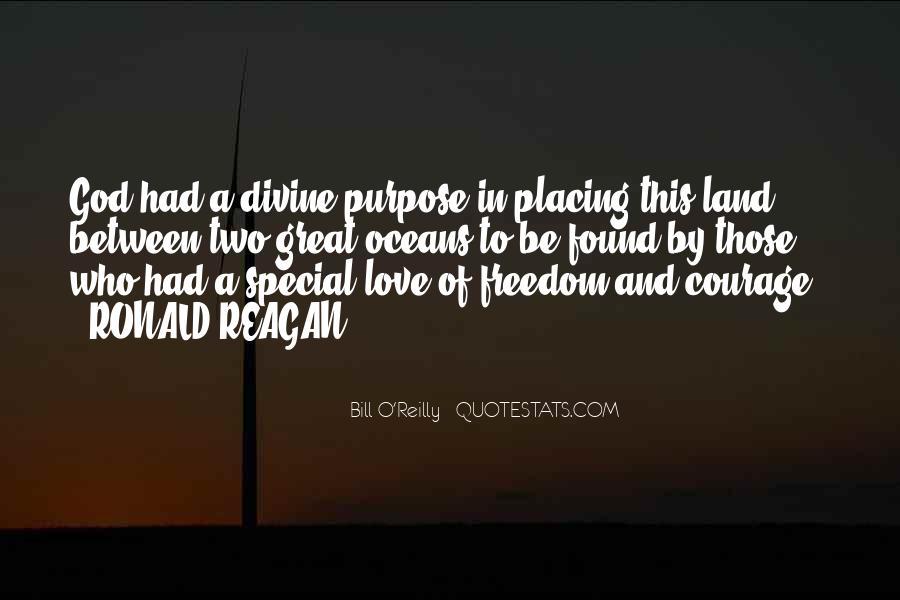 Bill O'brien Quotes #440334
