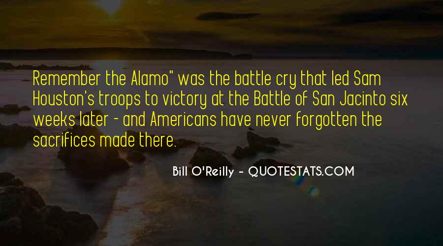 Bill O'brien Quotes #444699