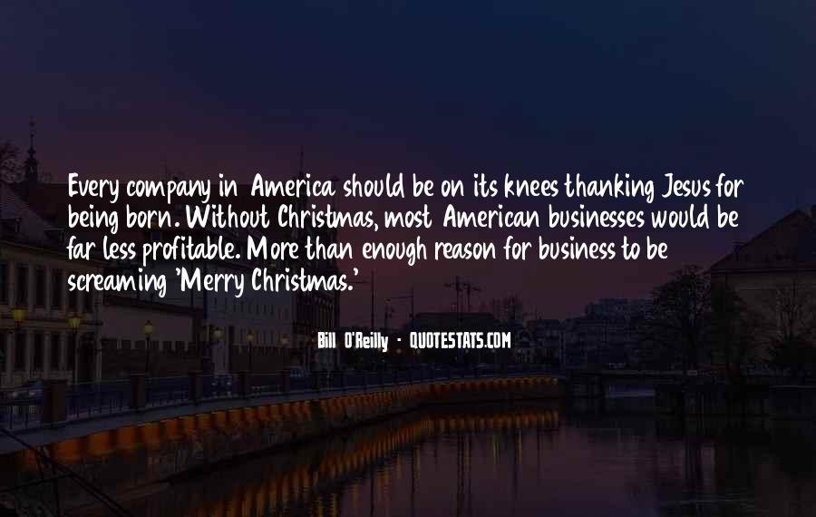 Bill O'brien Quotes #505490