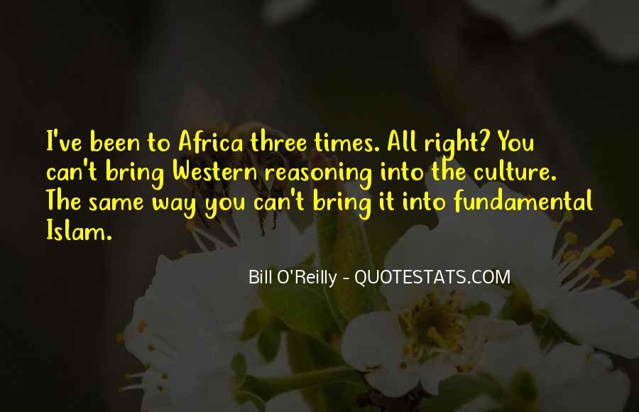 Bill O'brien Quotes #526161
