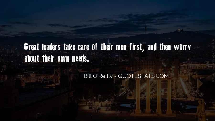 Bill O'brien Quotes #551412