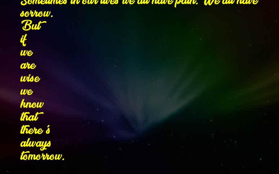 Bill Withers Quotes #1511050