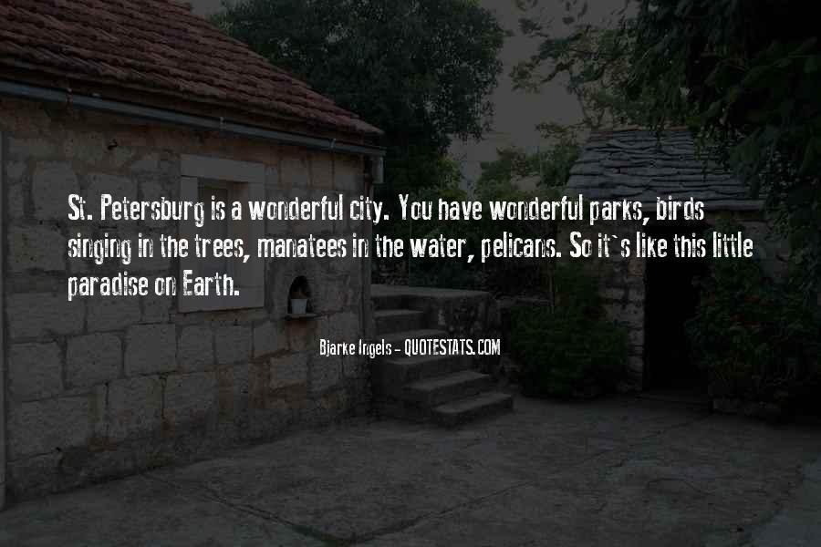 Bjarke Ingels Quotes #1786720