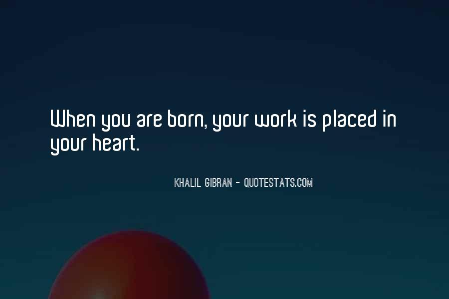 Bjarke Ingels Quotes #684160