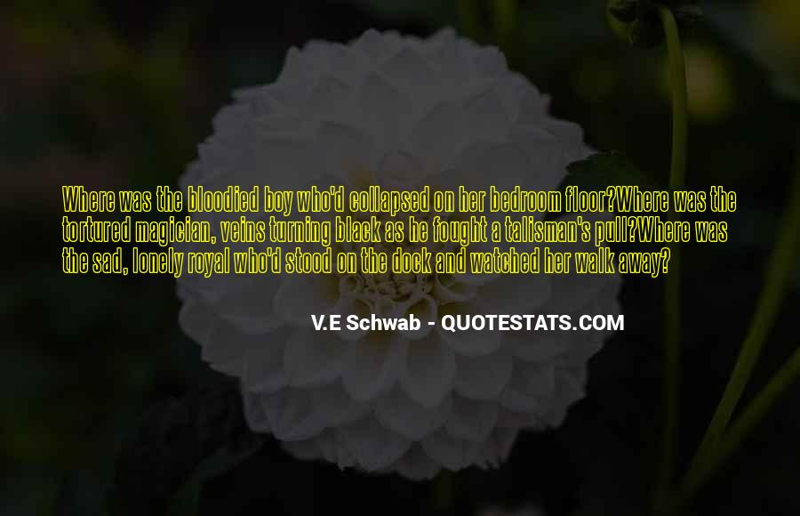 Quotes About Talisman #1508893