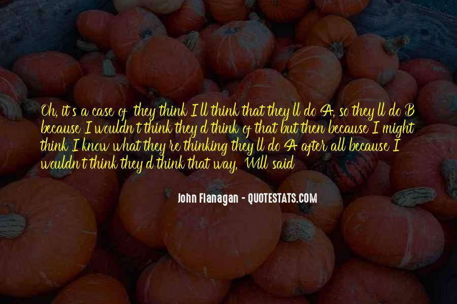 Bob Denver Quotes #1577929