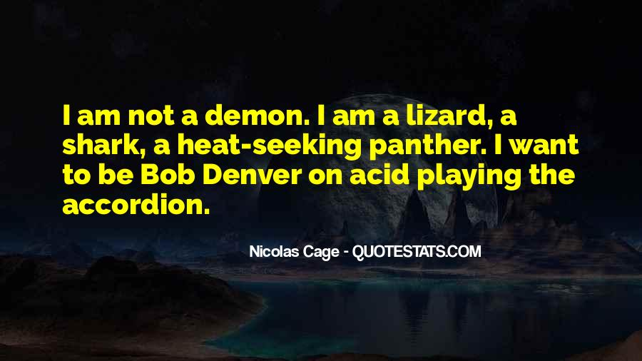Bob Denver Quotes #966093