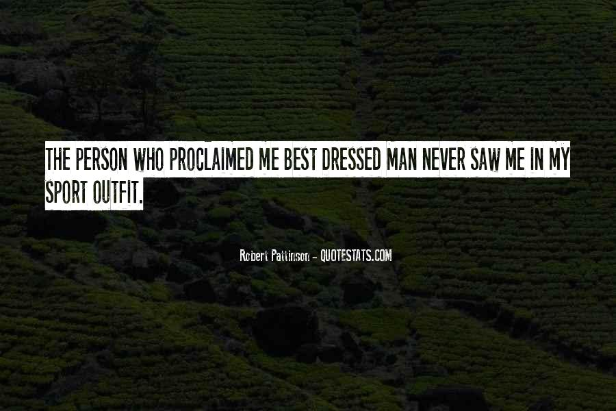 Quotes About Sport Funny #1419085