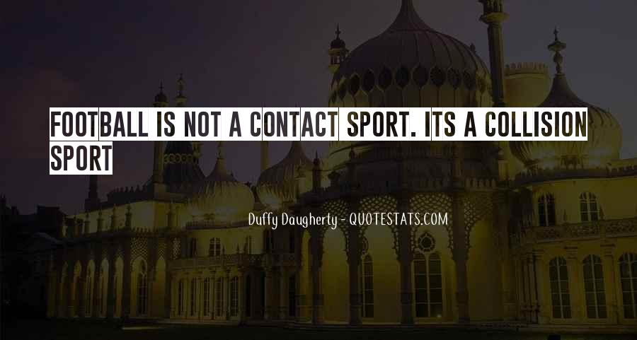 Quotes About Sport Funny #591231