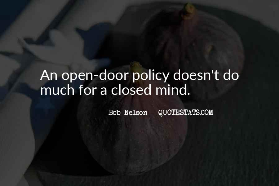 Bob Nelson Quotes #1530964