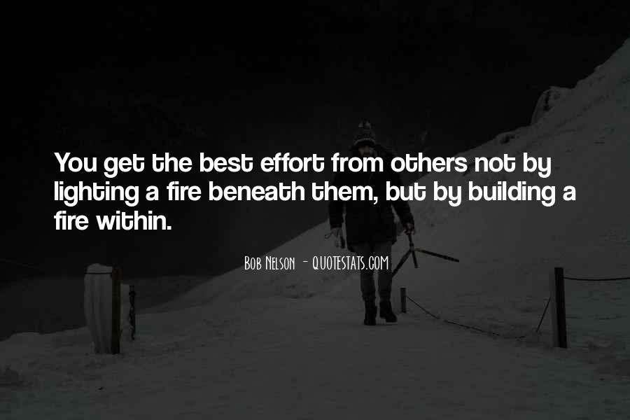 Bob Nelson Quotes #1643360