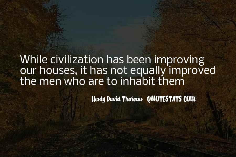 Bob Nelson Quotes #173458
