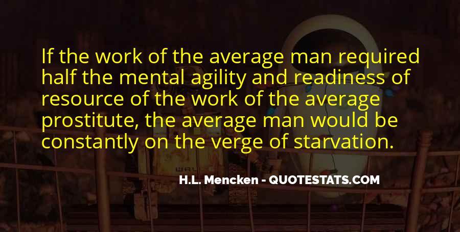 Bob Nelson Quotes #1854209
